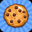 Cookie Clicker! APK