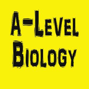 A2 Biology practical help plz?