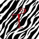 Monogram-T Live Wallpaper