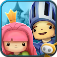 LIL\' KINGD.. file APK for Gaming PC/PS3/PS4 Smart TV