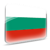 Bulgaria Folk Radio