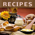 Baking Recipes! icon