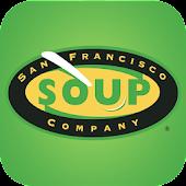 SF Soup