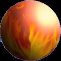 QuickBalls icon