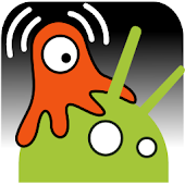 Barnacle Wifi Widget