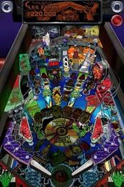 Pinball Arcade Screenshot 30