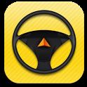 스마트한 직거래 대리운전 카카로 icon