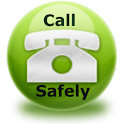 Call-Safely2 FULL Version icon