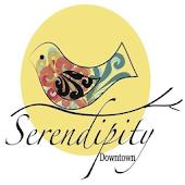 SerendipityDT