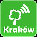 Treespot Kraków logo