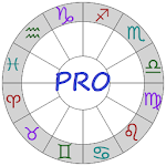 Astrological Charts Pro 9.0 (Paid)