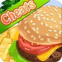 Restaurant Story Summer Cheats icon