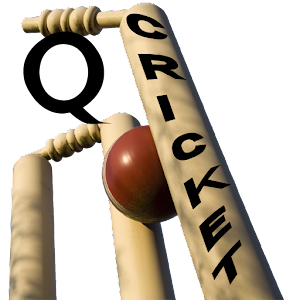 KBC – CRICKET for PC and MAC