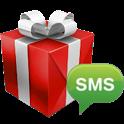 СМС Поздравления icon