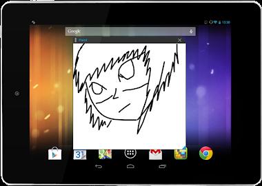 Multitasking Screenshot 19