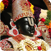 Suprabhatam - Venkatesa