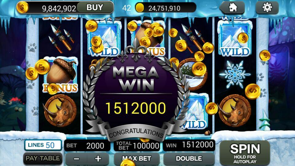 royal slots free slot machines