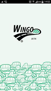 Tải Game Wingo