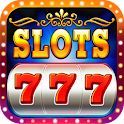 Slots Mania - Best Free Slots icon