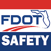Florida DOT Safety
