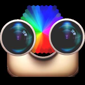 InstaFollower + For Instagram