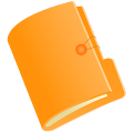 App File Manager apk for kindle fire