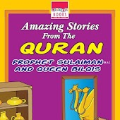 Amazing Stories From Quran 4