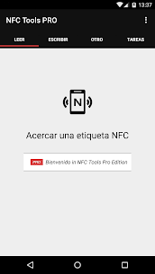 NFC Tools – Pro Edition 2