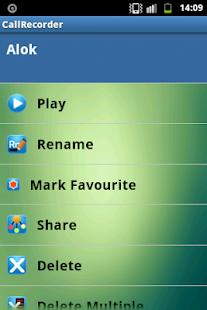玩免費通訊APP|下載Call Recorder Pro app不用錢|硬是要APP