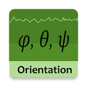 Physics Toolbox Orientation