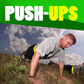 Push Up Exercises