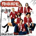 Frases Rebeldes icon