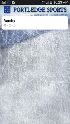 【免費運動App】Portledge Sports-APP點子
