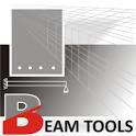 Beam Tools icon