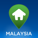 iProperty.com Malaysia icon