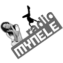 Radio MANELE LIGHT icon