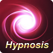 Self-Hypnosis for Meditation