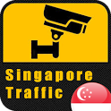 Singapore Traffic Cam icon