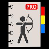Archery Score Keeper Pro