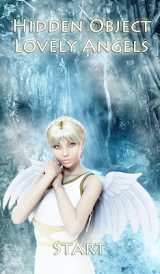 Hidden Object Lovely Angels Apk Download Free for PC, smart TV