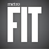 Metro Fit