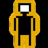 Ortho Robot
