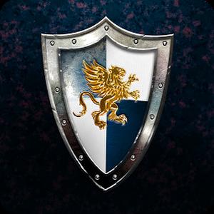 Heroes of Might & Magic III HD v1.1.5 [APK+OBB]