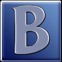 Bewerbungsfragen icon
