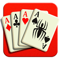 Easy Spider Solitaire icon