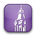 WIU Mobile icon