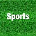 863 Sports Zone icon