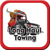 Long Haul Towing