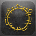 Rift Soul Calculator icon