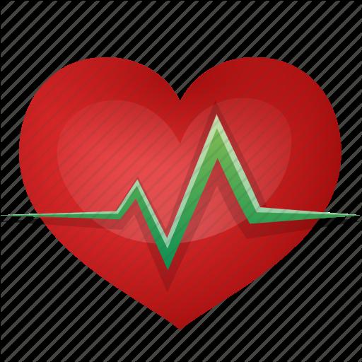 Cardio SBA 醫療 App LOGO-硬是要APP